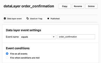 datalayer_order_confirmation