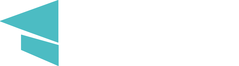 Tutorful Community