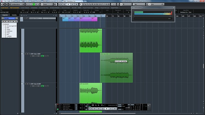 CUBASE DEMO NO ASIO GUARD MOVING.jpg