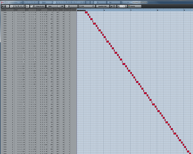 MIDI Test - template position 1.png