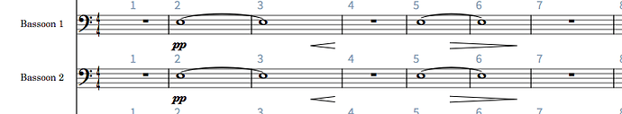 Bassoons - galley view.png