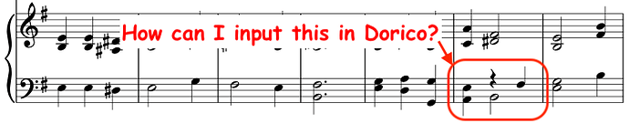 Rest with chord.png