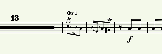 cues with fingering.png