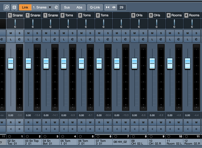 Cubase Linked Group.png