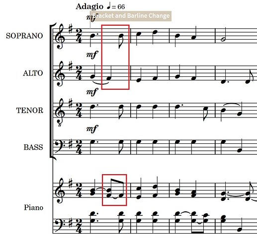 Dorico Note Groupings Problem in Piano Score.jpg