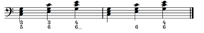 chord8 from pdf.png