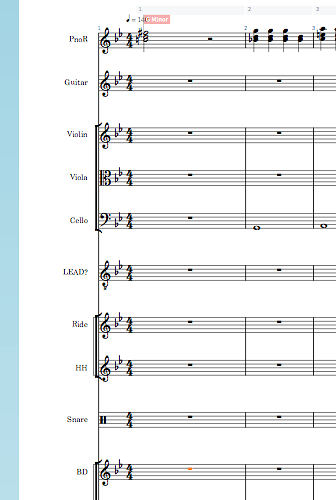 MIDI import issues.png