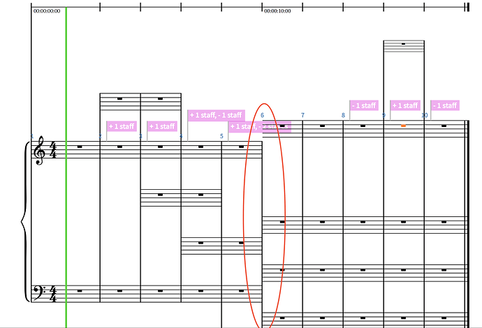 divisi in galley view.png