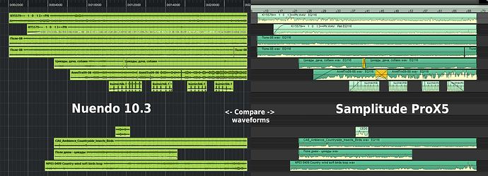 Compare waveforms.png
