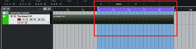 Locators and Loop in Cubase Pro.png