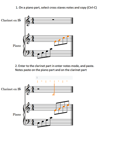 cross staves copy problem.png