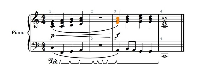 Piano Part Inserted Measure.jpg
