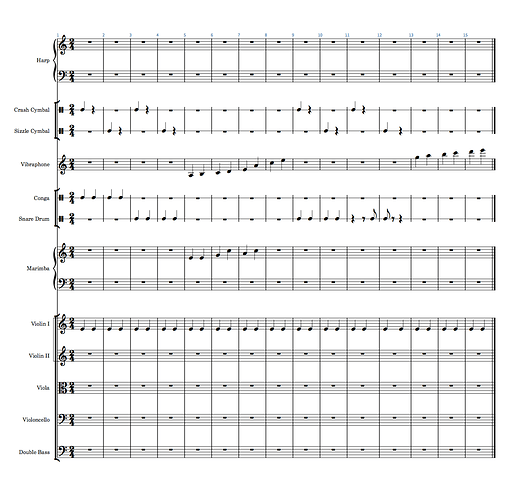 Dorico - Full Score 2 - Galley View.png