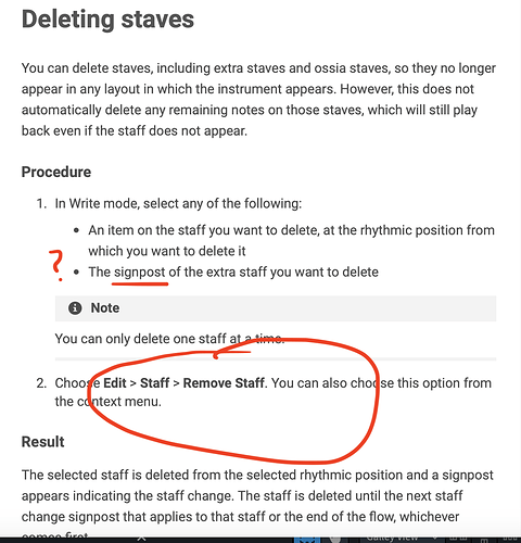 Deleting staves from manual.png