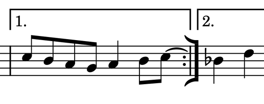 lv_tie_for_first_ending_example_notation_detail