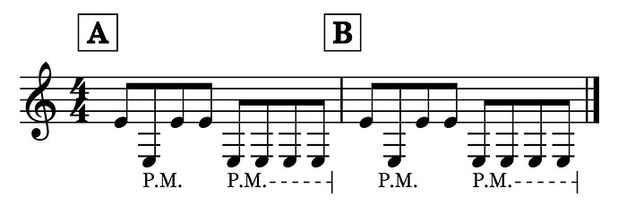 Centre align playing techniques.jpg