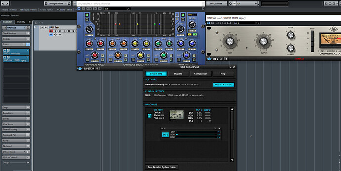Cubase.Overview 2.PNG.jpg