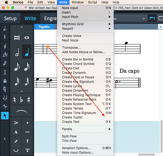 Create Tuplet - not visible.png