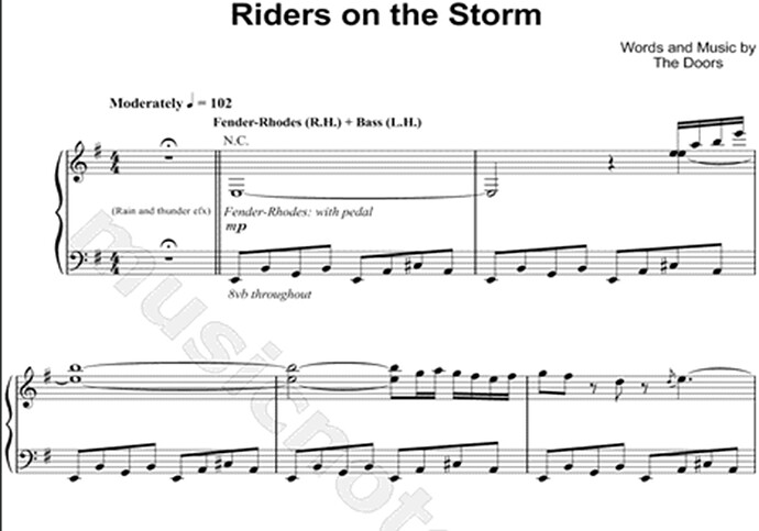 riders_on_the_storm_musicnotescom.jpg