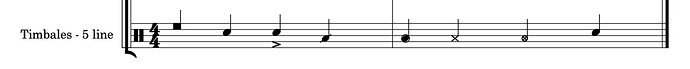 Timbale-rests-single-voice.jpg