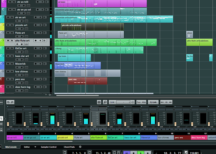 mix console.PNG