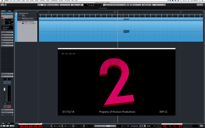 Cubase 9.5_extract audio from video.png