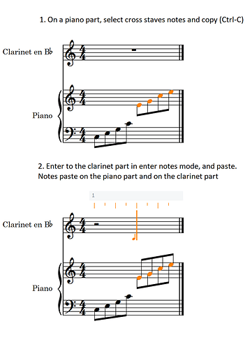 cross staves copy problem 2.png