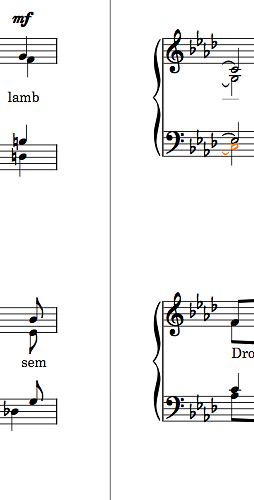 Dorico 1.2 Chor reduction tied chord 2018-04-27 1.png