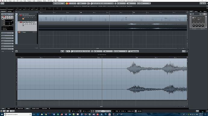 Audio Track in different mode.jpg