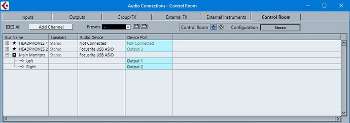 Audio Connections 10.0 Looked Much Better.jpg