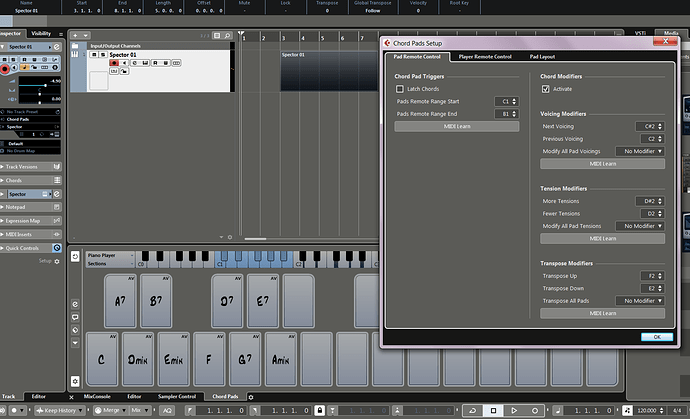 Chord Pad Sections Not Working II.png