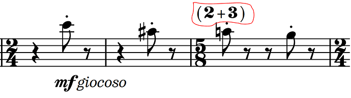 Dorico Suggestion Numerical_Divisions_Indications.PNG
