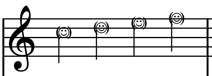 noteheads.png
