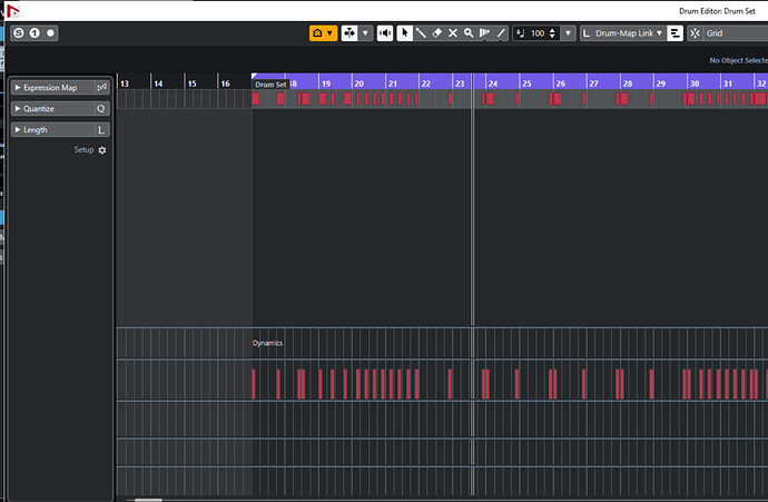 Drum editor probs.PNG