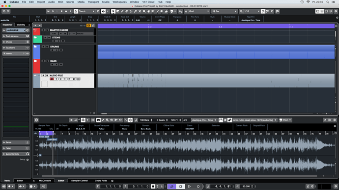 audio file - no waveform in project window2 zoom.png