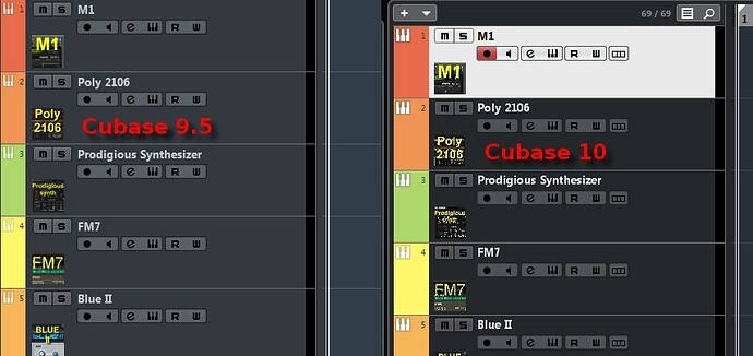 Cubase trackpictures wrong.jpg