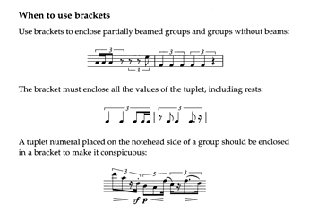 elaine_gould_on_tuplet_brackets
