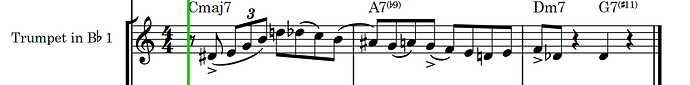 Lead Trumpet.PNG