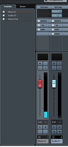MixConsole routing.JPG