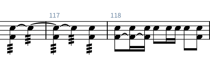 Drum Notation.png