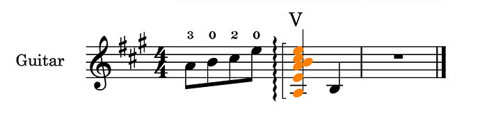 Rolled Chord.png