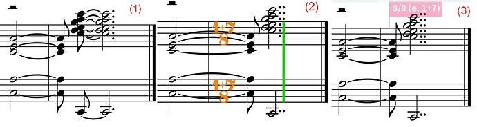 Double_Dotted_Half_Note.jpg