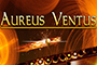 aureusventus-icon-xp.jpg