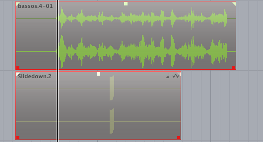 Musical mode.png