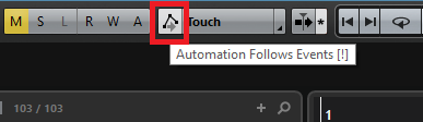 automation_follows_events.png