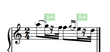 Beam over rests 1.png