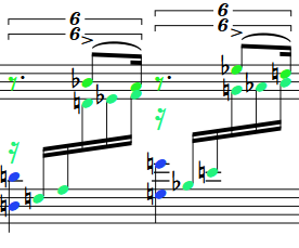 double-tuplet-brackets.png