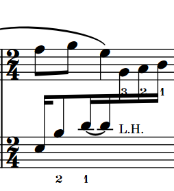 Fingerings position with cross staff ligatures.png