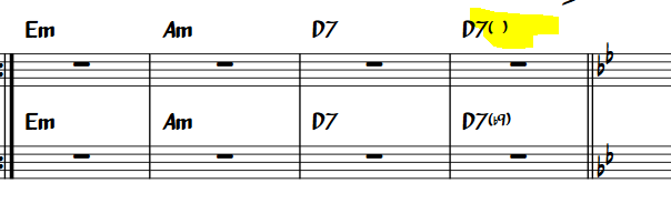 Partial chord.PNG