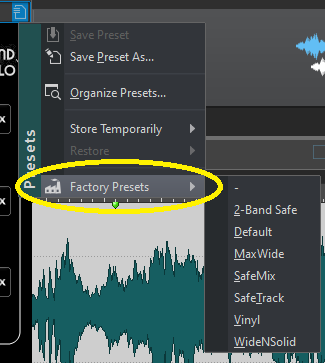 plugin used in master section.png